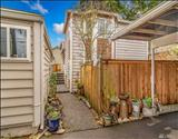 Primary Listing Image for MLS#: 1548608
