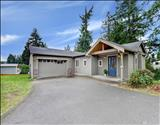 Primary Listing Image for MLS#: 1550308