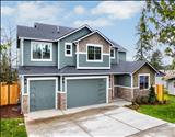 Primary Listing Image for MLS#: 1552308
