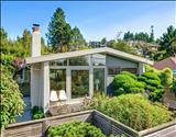 Primary Listing Image for MLS#: 1554508