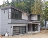 Primary Listing Image for MLS#: 1556008