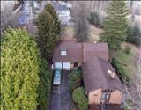 Primary Listing Image for MLS#: 1562608