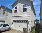 Primary Listing Image for MLS#: 795008
