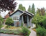 Primary Listing Image for MLS#: 838708