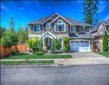 Primary Listing Image for MLS#: 839608