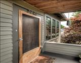 Primary Listing Image for MLS#: 840208