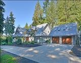 Primary Listing Image for MLS#: 852508