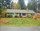 Primary Listing Image for MLS#: 864708