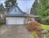Primary Listing Image for MLS#: 876508