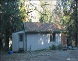 Primary Listing Image for MLS#: 887208