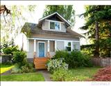 Primary Listing Image for MLS#: 887408