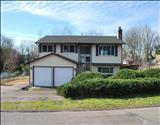 Primary Listing Image for MLS#: 891008
