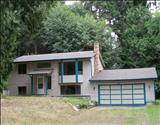 Primary Listing Image for MLS#: 892108