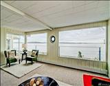 Primary Listing Image for MLS#: 900908