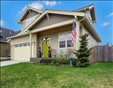 Primary Listing Image for MLS#: 901208