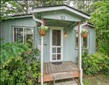 Primary Listing Image for MLS#: 928308
