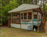 Primary Listing Image for MLS#: 949908