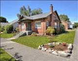 Primary Listing Image for MLS#: 954608