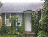 Primary Listing Image for MLS#: 961808