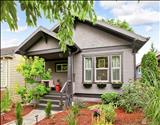 Primary Listing Image for MLS#: 963408