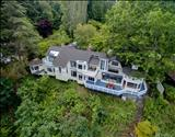 Primary Listing Image for MLS#: 964208