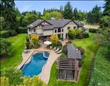 Primary Listing Image for MLS#: 971708