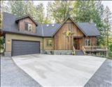 Primary Listing Image for MLS#: 1015709