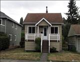 Primary Listing Image for MLS#: 1024909
