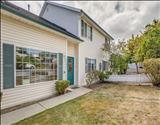 Primary Listing Image for MLS#: 1034109