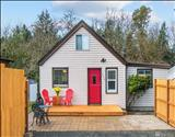 Primary Listing Image for MLS#: 1067909