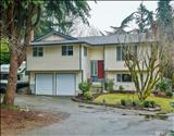 Primary Listing Image for MLS#: 1088209