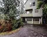 Primary Listing Image for MLS#: 1089209
