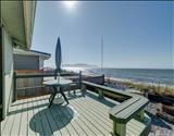 Primary Listing Image for MLS#: 1091609