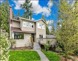 Primary Listing Image for MLS#: 1106909