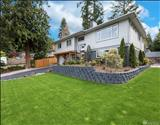 Primary Listing Image for MLS#: 1112209
