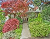 Primary Listing Image for MLS#: 1124209