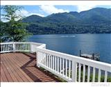 Primary Listing Image for MLS#: 1129909