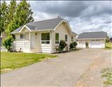 Primary Listing Image for MLS#: 1132009