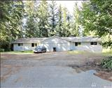 Primary Listing Image for MLS#: 1145409