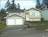Primary Listing Image for MLS#: 1145509
