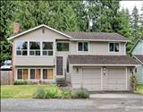 Primary Listing Image for MLS#: 1146109