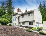 Primary Listing Image for MLS#: 1146809