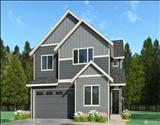 Primary Listing Image for MLS#: 1151009