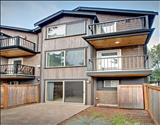 Primary Listing Image for MLS#: 1152009