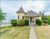 Primary Listing Image for MLS#: 1154409