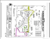 Primary Listing Image for MLS#: 1158509