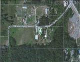 Primary Listing Image for MLS#: 1164109