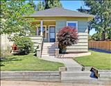 Primary Listing Image for MLS#: 1165809