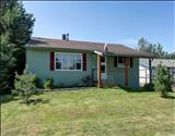 Primary Listing Image for MLS#: 1183209
