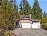 Primary Listing Image for MLS#: 1185009